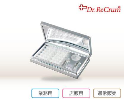 Dr.ReCrum