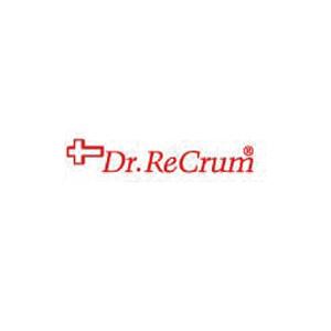 ドクターレクラム