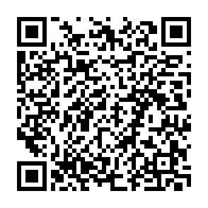 マルヨシfriendメール登録