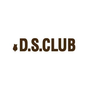 ディーエスクラブ