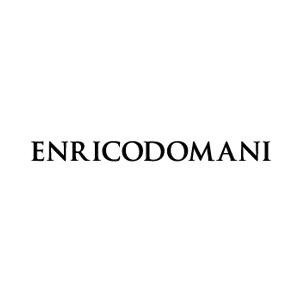 エンリコドマーニ