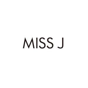 ミスジェイ