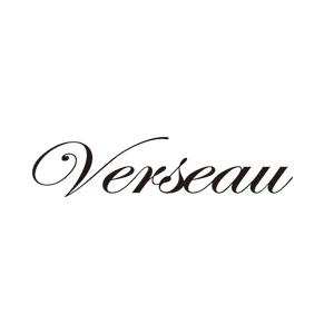 ヴェルソー